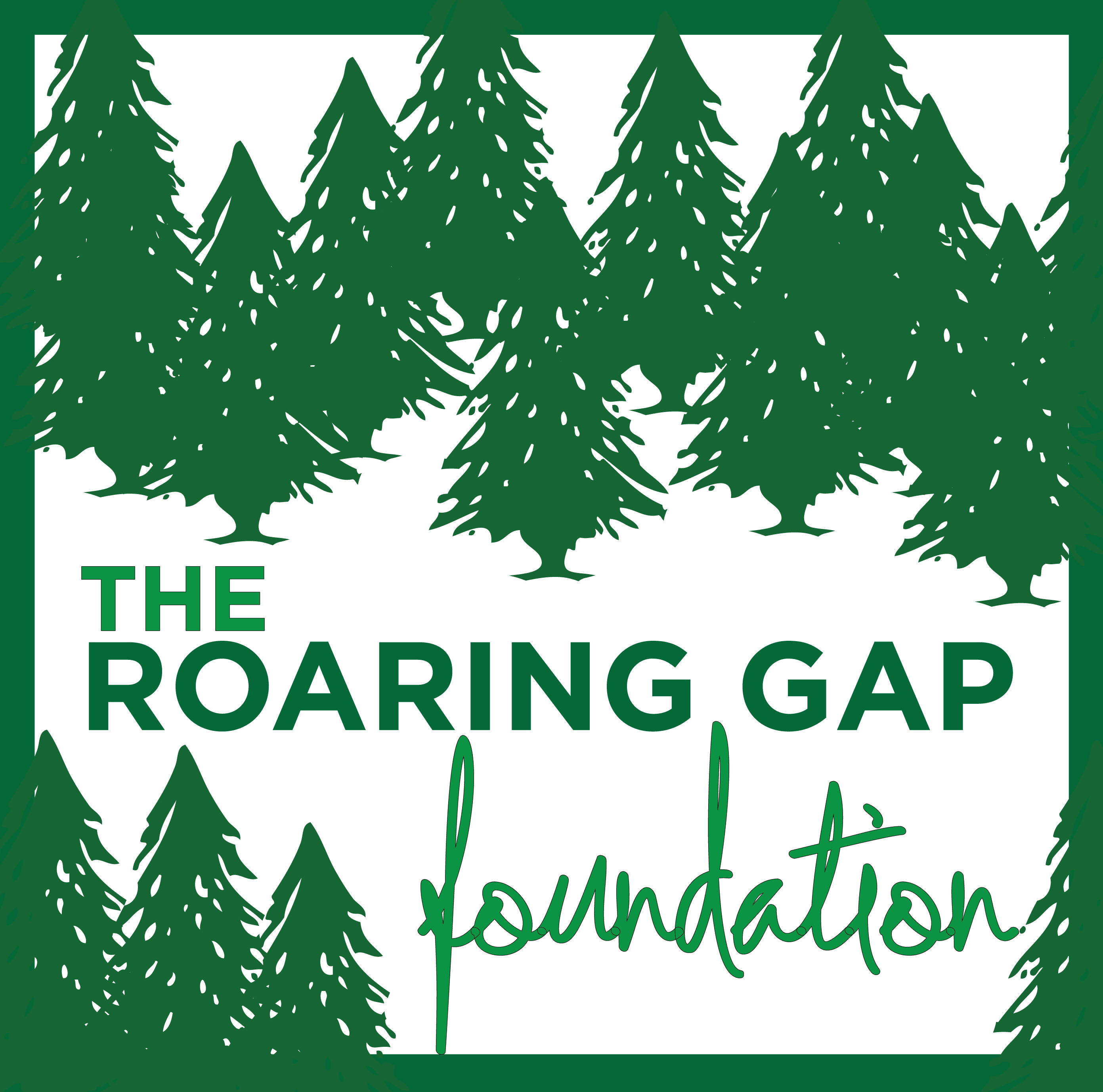 Roaring Gap Foundation